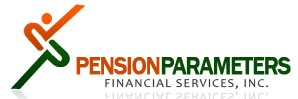 Pension Parameters