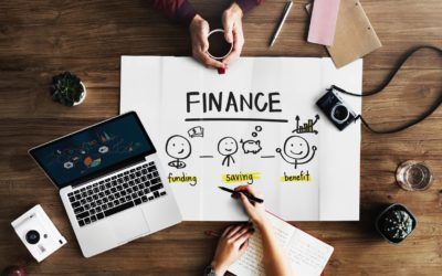 What To Ask Before Choosing A Financial Advisor