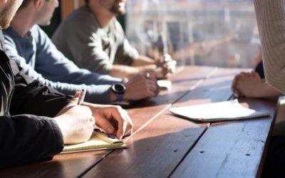 HSA – Triple Tax Advantage Strategy